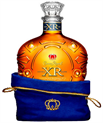 Crown Royal Whisky XR